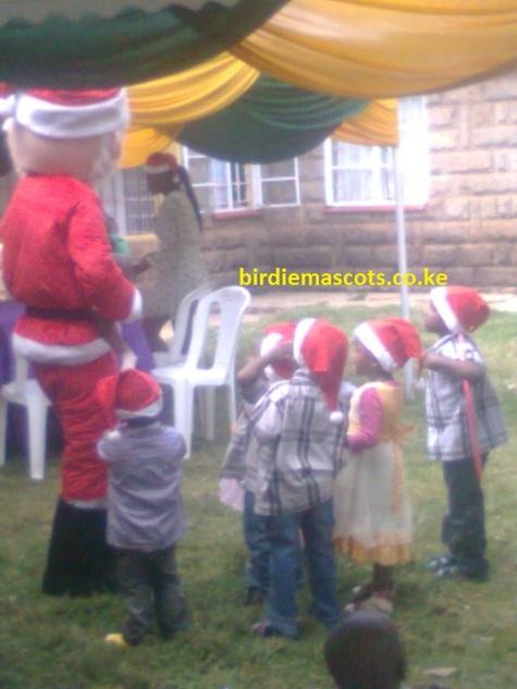 santa fest2