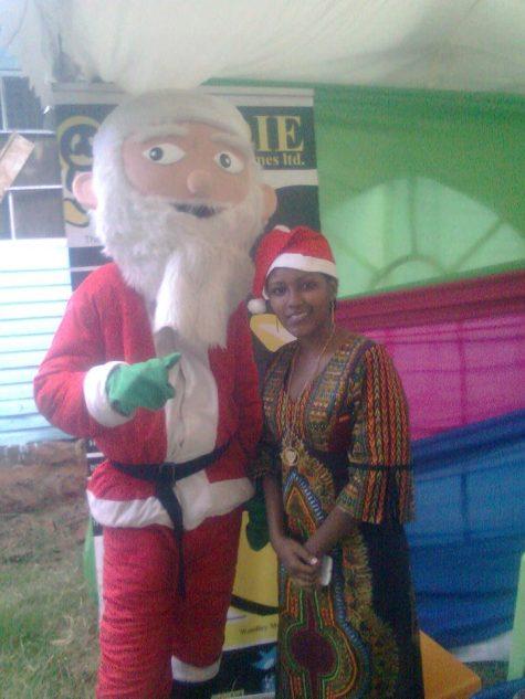 santa fest8