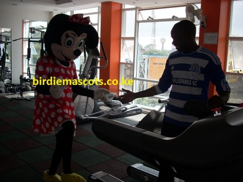 Hiyhway fitnes centre 004