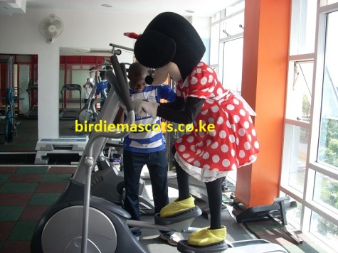 Hiyhway fitnes centre 010