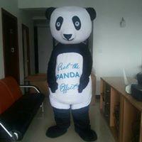 panda-final