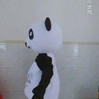 panda-side